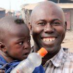 TIP: Reizen met een lokale gids in Gambia