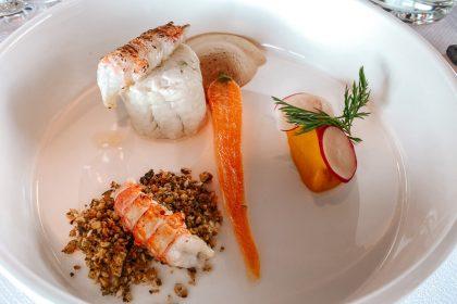 luxe uit eten in utrecht