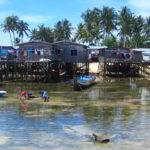 Hoogtepunten Maleisisch Borneo: 6 must do's in Sabah