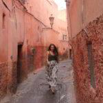 TERUGBLIK: Een wereldreis door Marokko