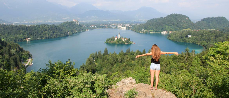doen in slovenie