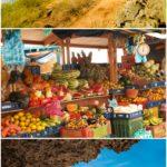 #MijnCuraçao: Jouw tips maken mijn reis!
