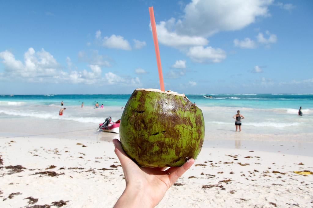 annuleren vakantie corona geld terug