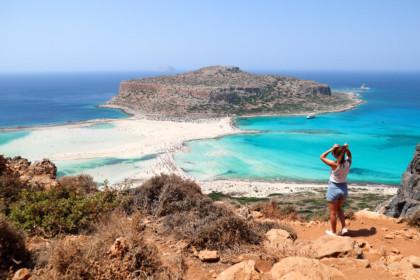 overzicht 2019 reisblogger persreizen