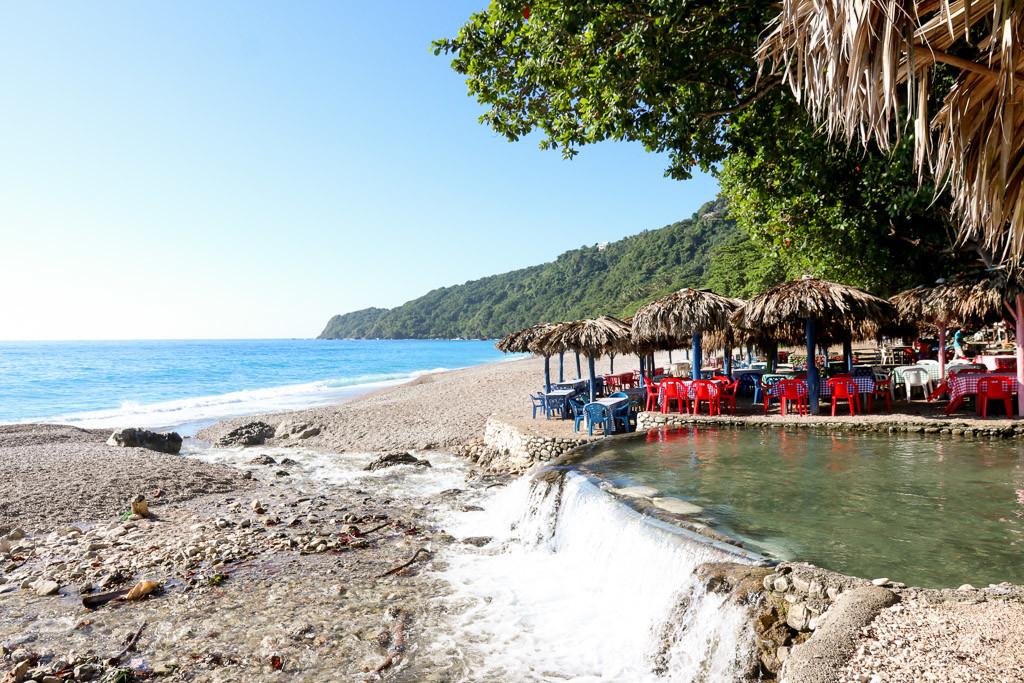 mooiste stranden van de dominicaanse republiek