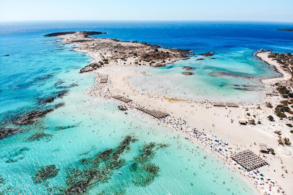 griekenland reisblog 2019