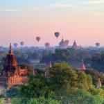 7 redenen waarom Myanmar op jouw bucketlist moet staan!