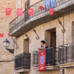 Ga je op reis? Volg online deze gratis cursus Spaans!