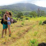 Isla De Ometepe: het vulkaaneiland van Nicaragua