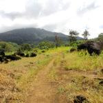 DOEN: beklim de mooiste vulkanen van Nicaragua