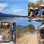 Zuidoost-Azië: deze bestemmingen zijn níet de moeite waard
