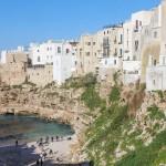 Dit zijn de 8 mooiste stadjes van Puglia