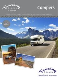 reisgids camperreizen