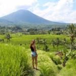 Bali route: in 2, 3 of 4 weken langs de mooiste plekken!