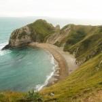 De leukste route door Zuid-Engeland + win een reis met DFDS!