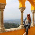 Dagtrip vanuit Lissabon: historisch Sintra