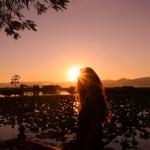Slapen aan het Inle Meer bij Inle Princess Resort