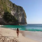 Stranden Bali of Thailand