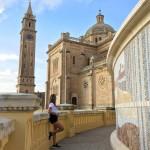 Doen op Gozo: 8 mooie plekken die je móét bezoeken!