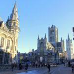 Wat te doen in Gent: de 6 leukste tips en bezienswaardigheden!