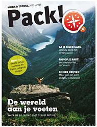 travel active reisgids werk en reizen