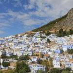 Chefchaouen Marokko: de  allerleukste dingen om te doen!