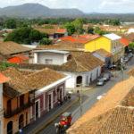 Kleurrijk Granada: het ideale startpunt in Nicaragua