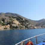 Onbekend Griekenland: Schilderachtig Symi
