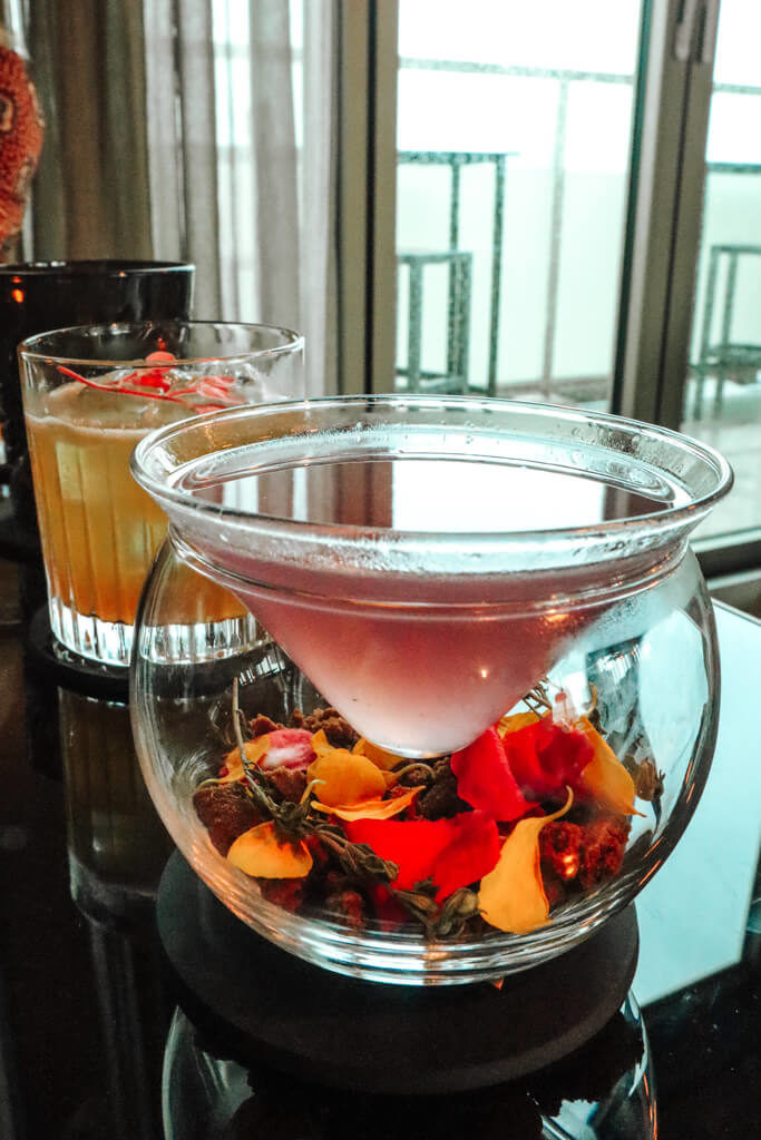 vane cocktails eindhoven