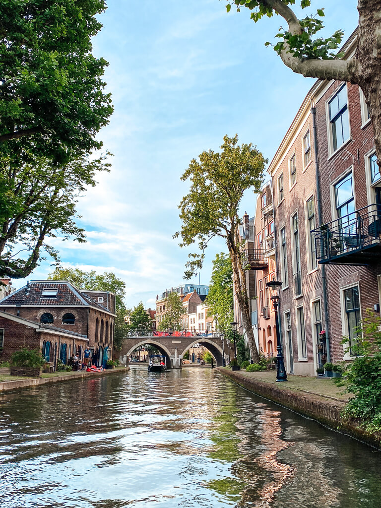 varen utrecht tips