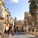Dit zijn de mooiste stadjes van Malta