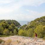 TERUGBLIK: Een zomerse short break in de Provence