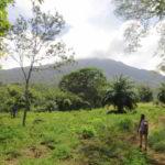 Adrenalinejunkies opgelet: 8 avontuurlijke must do's in Nicaragua