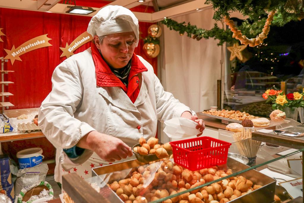 kerstmarkt fleetinsel hamburg