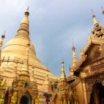 De leukste dingen om te doen in Yangon, Myanmar