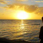 TRAVEL DIARY: Welkom op Dushi Curaçao!