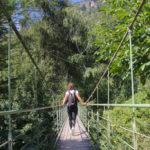 6 x doen in Zuid-Tirol in de zomer!